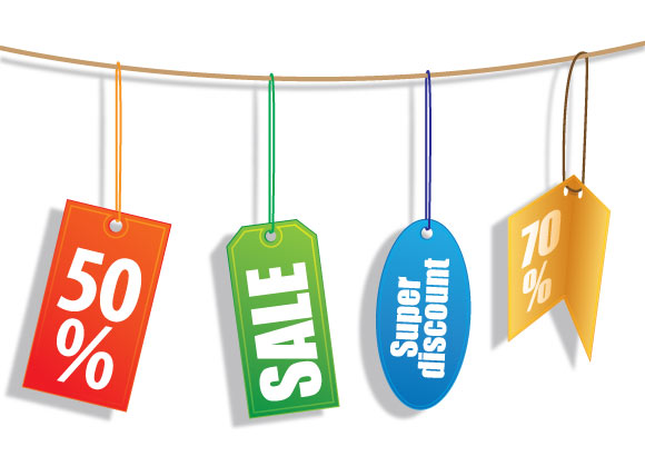 Where to Find Online Promotional Offers that You Can Trust