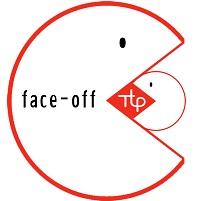 thetechpanda face-off