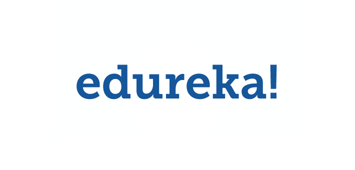 Instructor-led Live e-Learning Platform | Edureka!