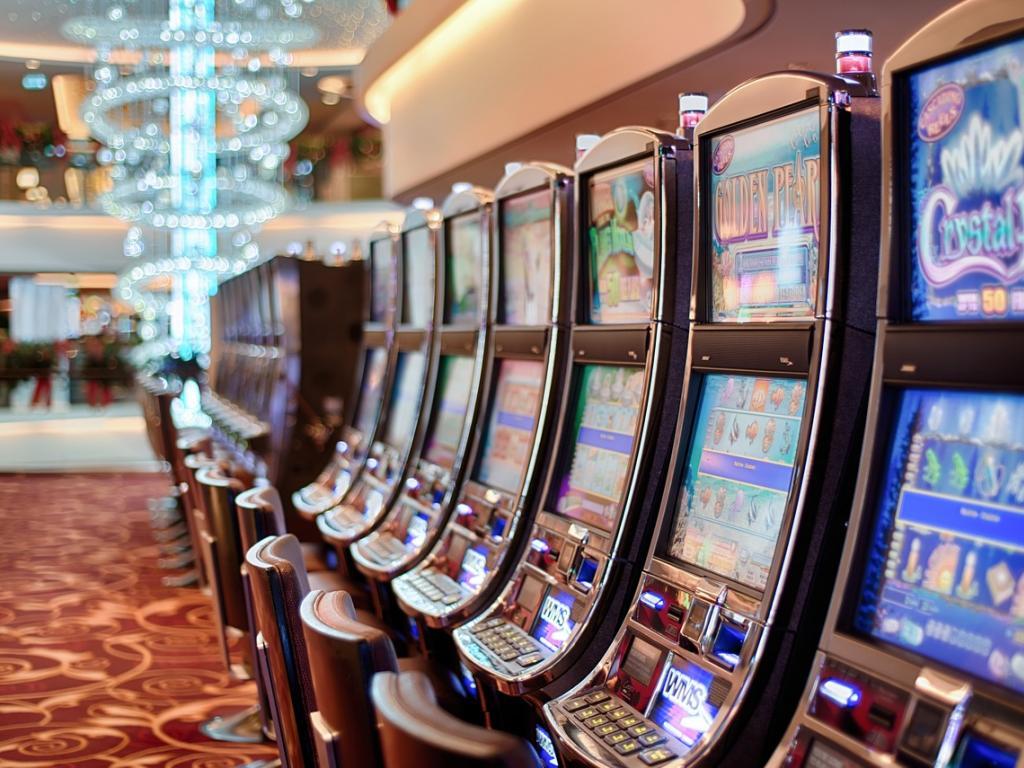 casino-games-technology