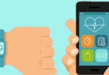 smart-fitness-app