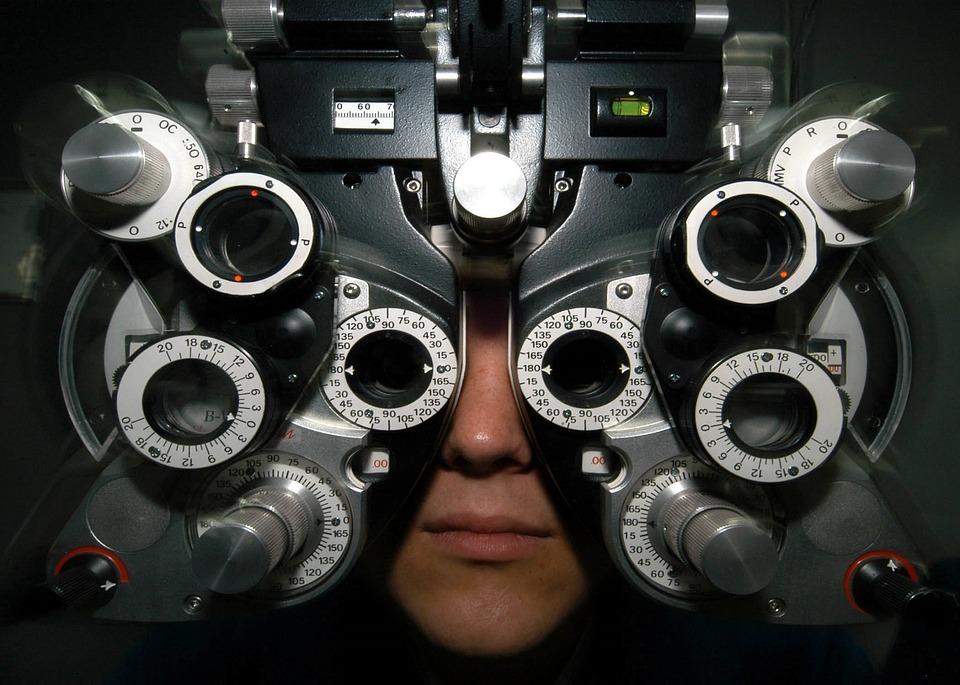 Drishti: Accenture announces AI solution for visually impaired in India