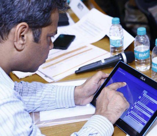 india startup