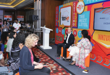 techhr17