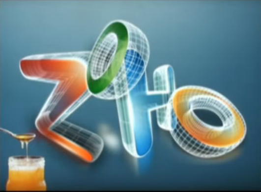 Zoho University Redefines Employment Criteria, Turns Young Students into Professional Programmers