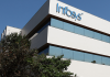 Personal Attacks Take Down CEO of Indian Tech Giant Infosys - The Tech Panda