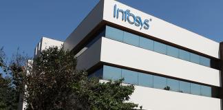 Personal Attacks Take Down CEO of Indian Tech Giant Infosys - The Tech Panda