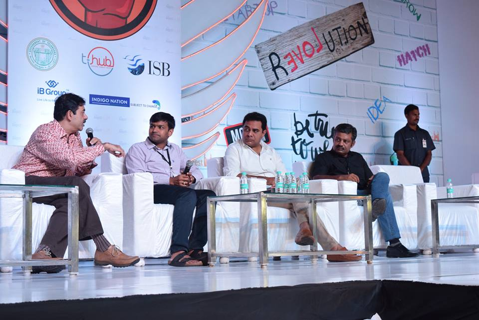 August Fest 2017: where Asian startups meet to thrive coming to Mumbai, Hyderabad