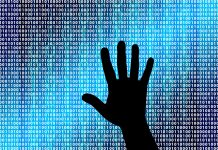 India-Japan Cooperation Strengthens India's Commitment to Cybersecurity
