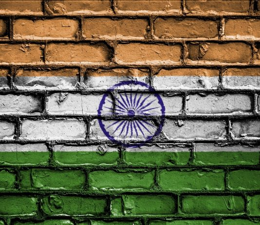 India Tech Sector