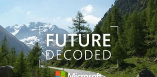 Microsoft Aims to Send 50 Million Small-Medium Businesses to the Cloud - The Tech Panda