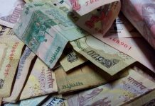 How a Delhi fintech startup is tackling the liquidity problem for historically overlooked borrowers