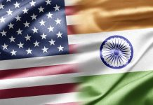us india opportunity