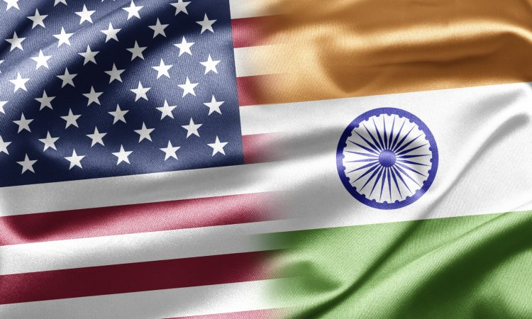 Has US scrapped tariff deal over India's ecommerce regulations?