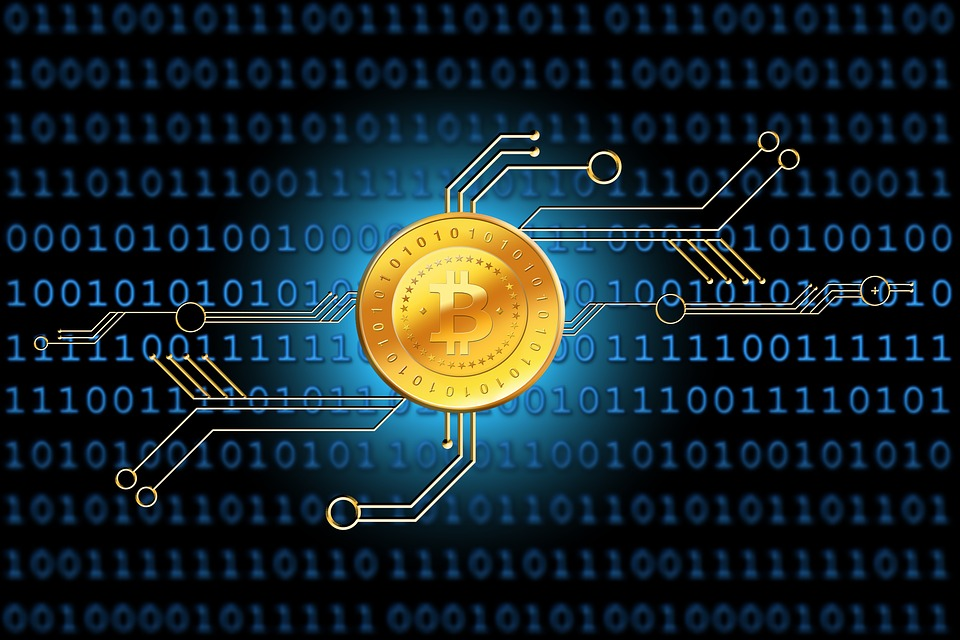 Lakshmi: government moves to introduce cryptocurrency