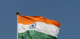 India to issue visas for foreign entrepreneurs