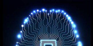 artificial intelligence employment
