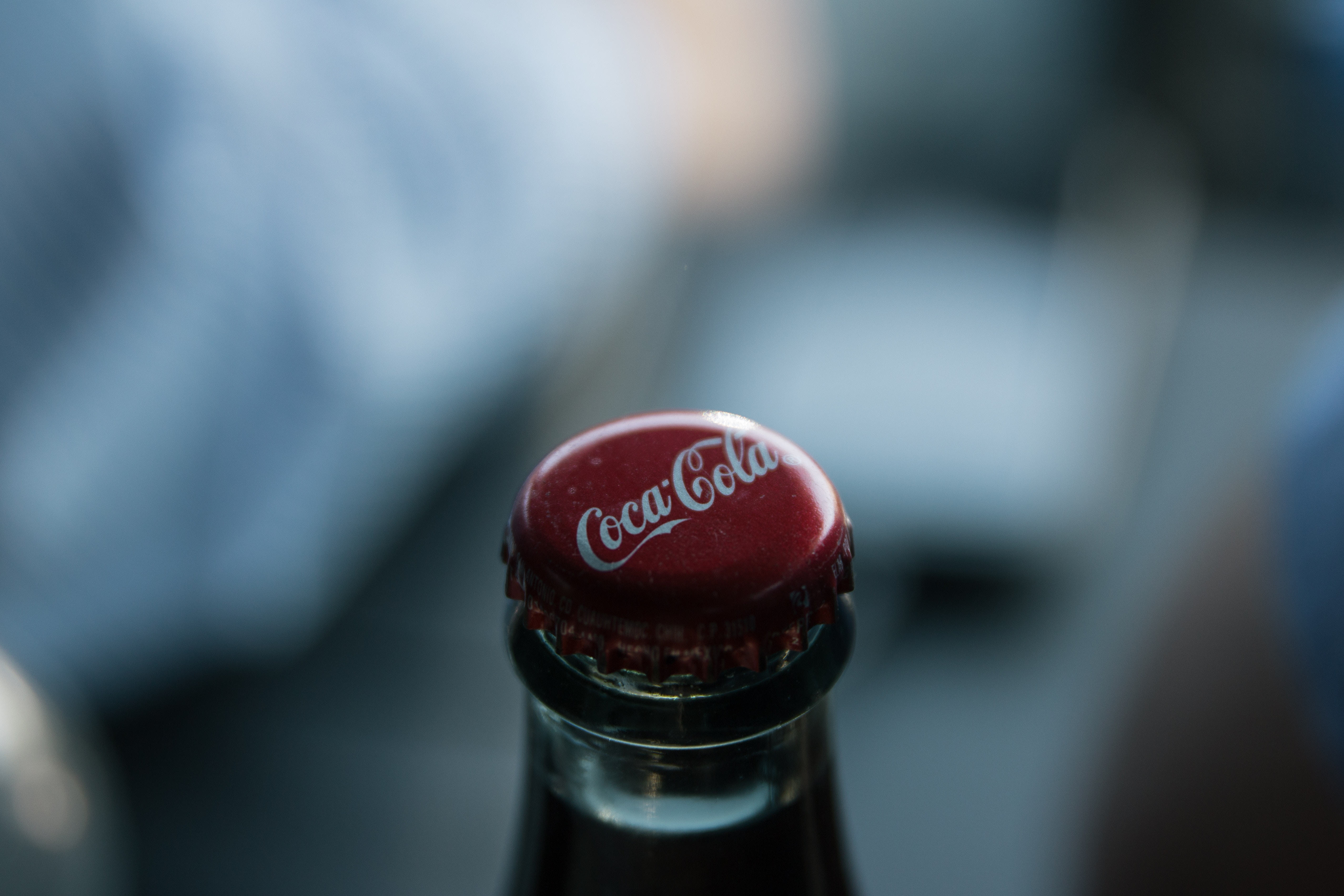 Coca Cola commits $5 billion and new experimental flavors to take over the Indian market