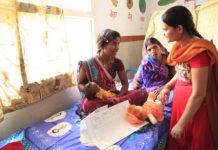 parenting services India