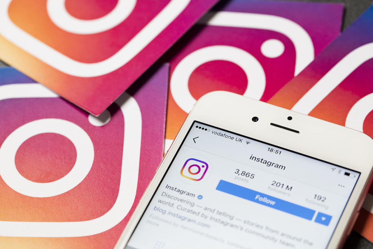 Croatian IT and telecom co. Infobip now enables businesses to respond to customers via Instagram