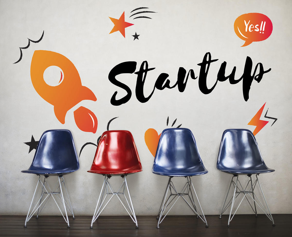 Decoding the startup journey in India from a publicist's lens