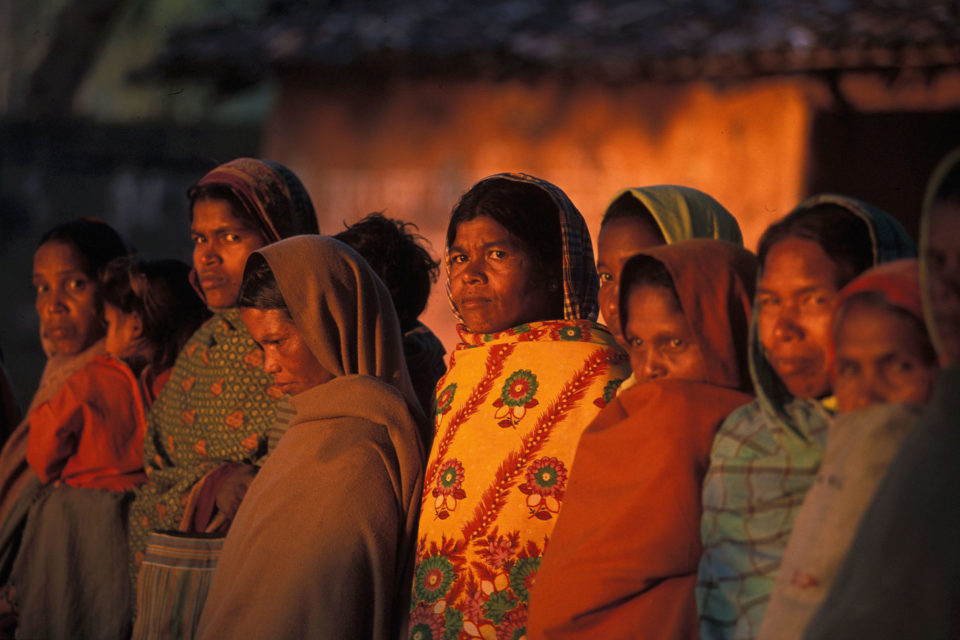 essay on protection of women in india The history of indian struggle would be incomplete without mentioning the contributions of women the sacrifice made by the women of india to make the country freewill occupies the foremost place they fought with true spirit and unafraid courage and faced various tortures, exploitations, and.