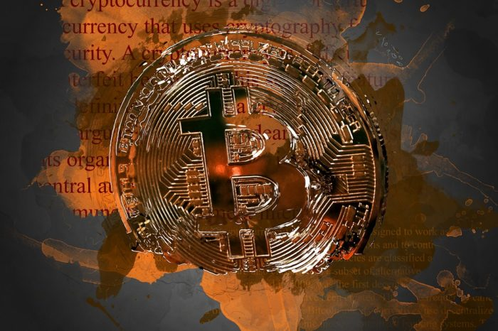 Is India's crackdown on Bitcoin legitimate or simply posturing?