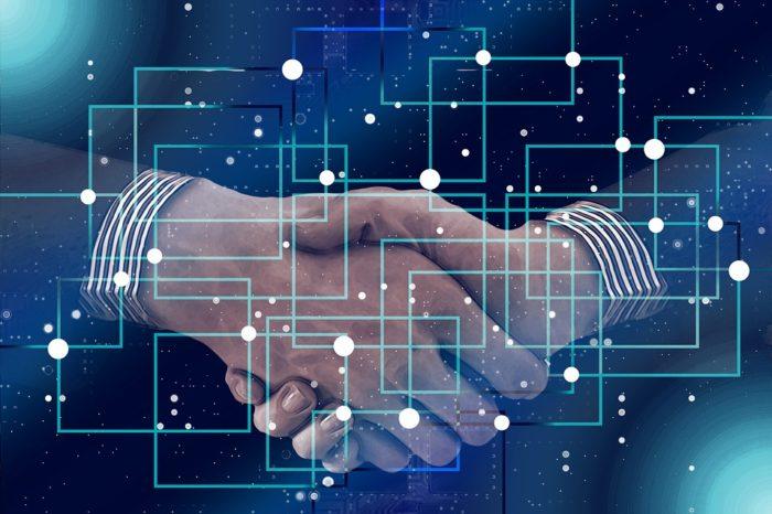 Blockchain Startup Program: Škoda India Tech Mahindra and Tezos Launch Microsoft India Backed Century Program