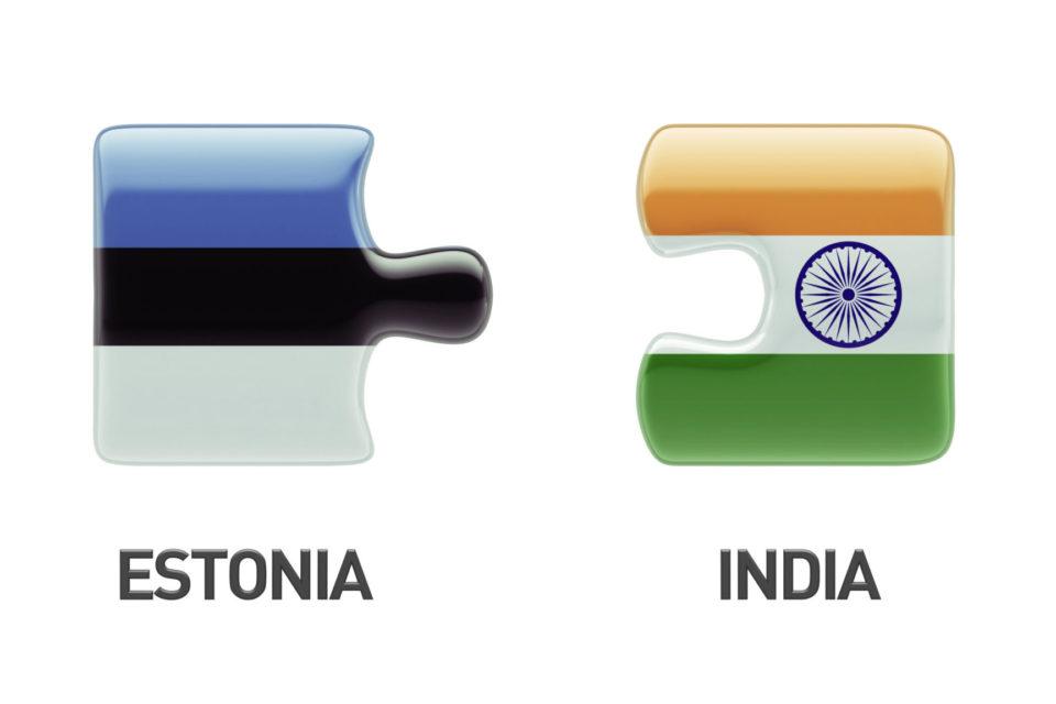 8515939ef Estonia Opens Digital Doors to Indian Startups
