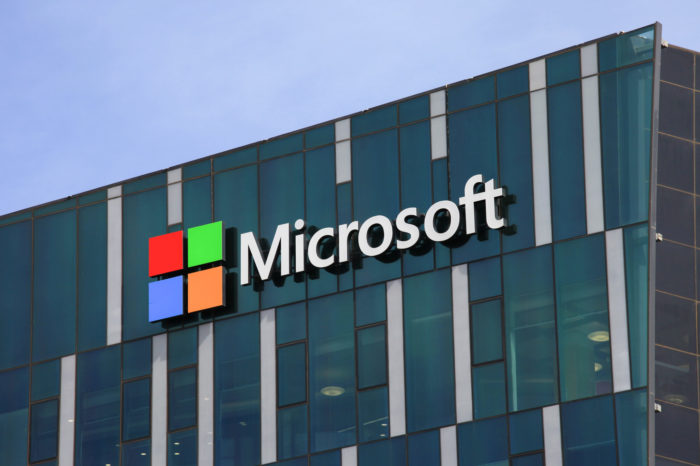 Microsoft Ventures to Return to India, on the Lookout for AI, blockchain and Self-Driving Car Startups