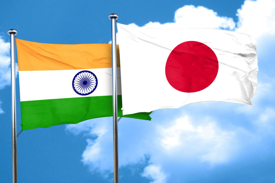JETRO Announces Japanese Plans to Hire Two Lakh Indian IT