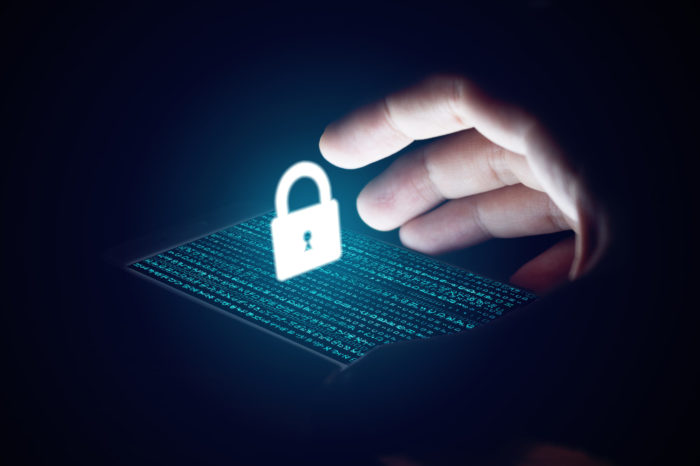 IIT Kanpur to Work on Cybersecurity for Government Digital Activities