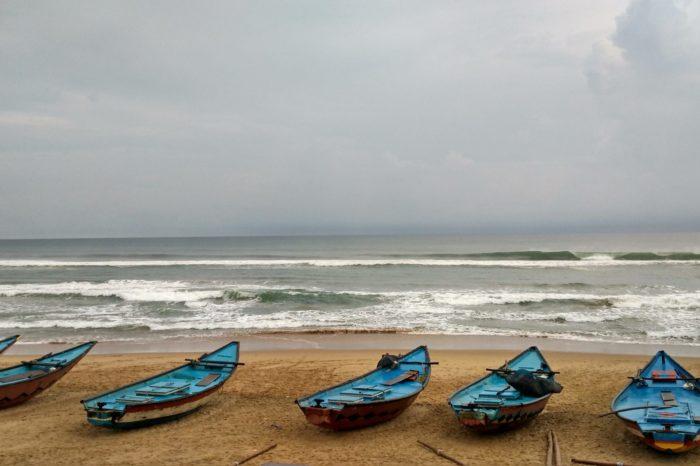 Odisha Startup Policy Amendments Bring Hope