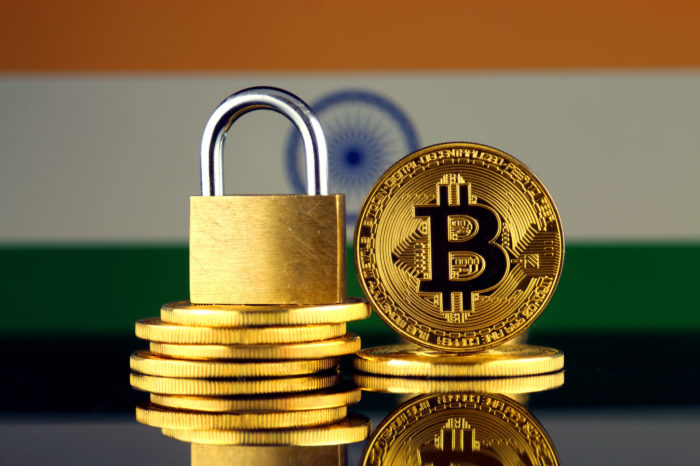 Reserve Bank of India Bans Cryptocurrencies