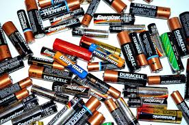 Lithium-Sulphur Batteries Will Trump Lithium-Ion in the Rechargeable Battery Market