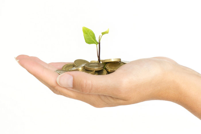 PolicyBazaar Raises USD 200 Million in SoftBank Led Funding Round