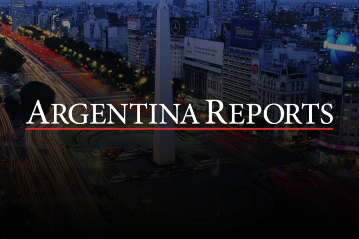 Espacio Media Incubator announces the launch of Argentina Reports