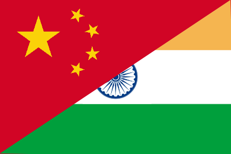 China Plans to Slash Tariffs for India