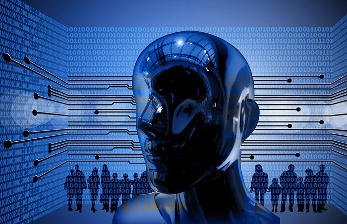 Niti Aayog Lays Out India's AI Strategy