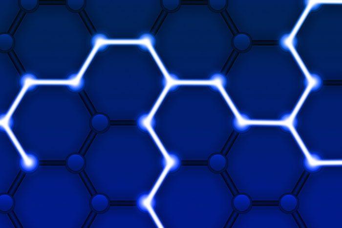 Blockchain and affiliate marketing around the world