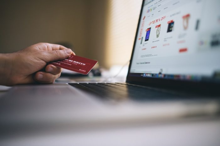 5 Big Reasons Why the Online Economy Has Thrived