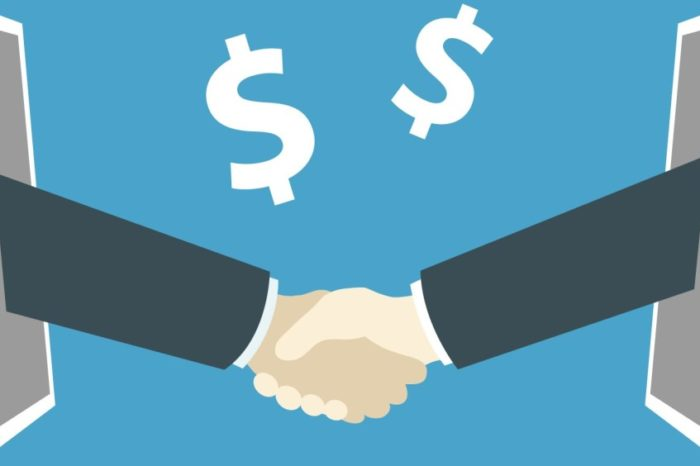 P2P Lending Startup i2i Funding Helps Break Away from Traditional Banking