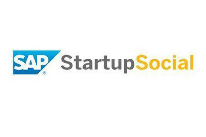 Takeaways from SAP Startup Social this August