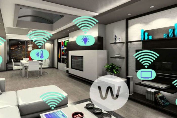 Thousands of Smart Homes and Businesses Worldwide Could Be Wide Open to Hackers: Avast Report