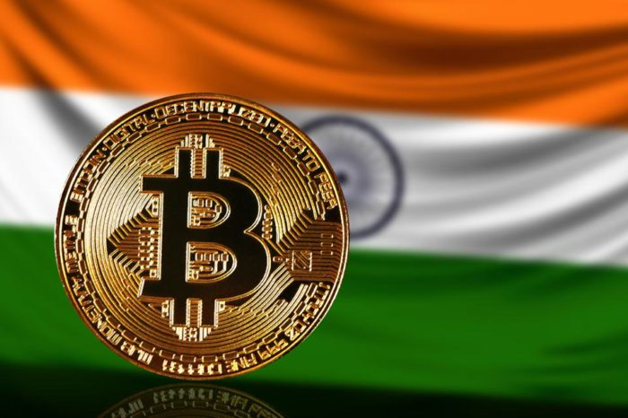 P2P and TUSD Become Popular on Indian Crypto Platforms