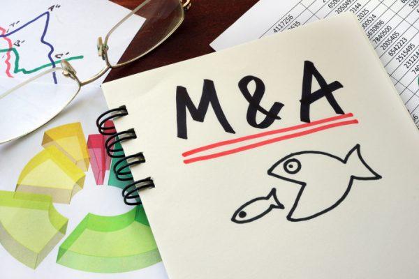 Paytm Acquires Bengaluru Based Smart-Savings Management Startup Balance.Tech