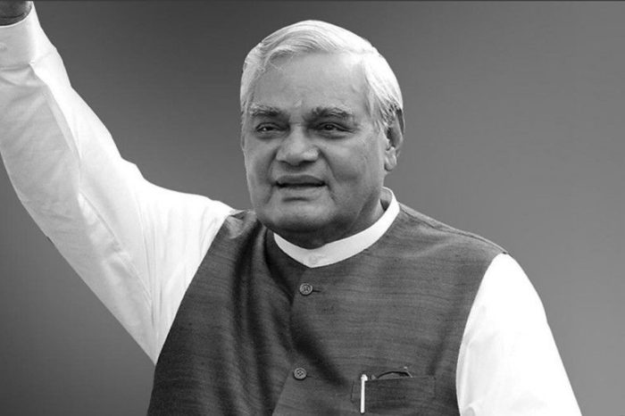 Trade Relations, Diplomacy and Daring: The Legacy of Statesman Vajpayee as India Surfaced as Tech Giant