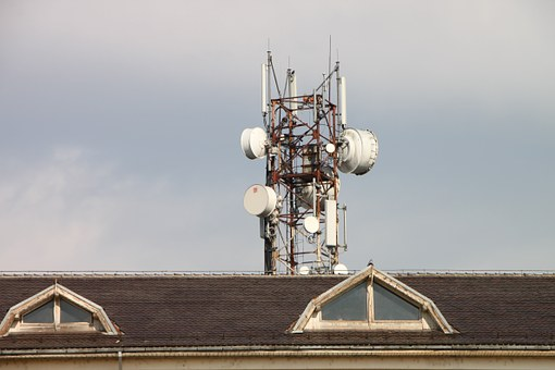 """New rules on unsolicited information bugging you? """"Let's Trai talking it out"""", Telecom watchdog chief advises"""