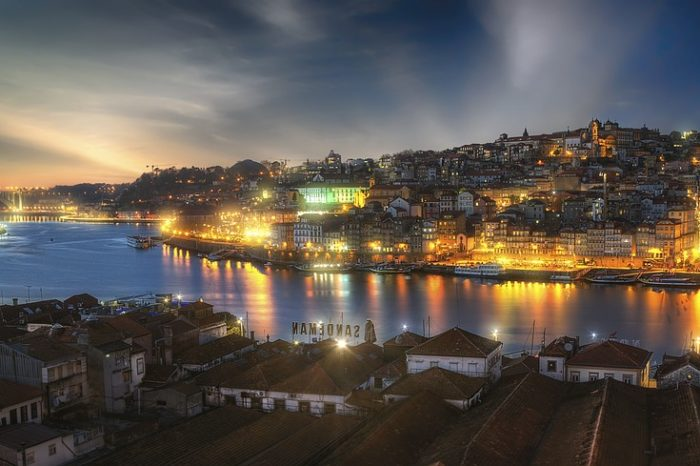 Applications Open for Indian Startups with Portugal in Mind