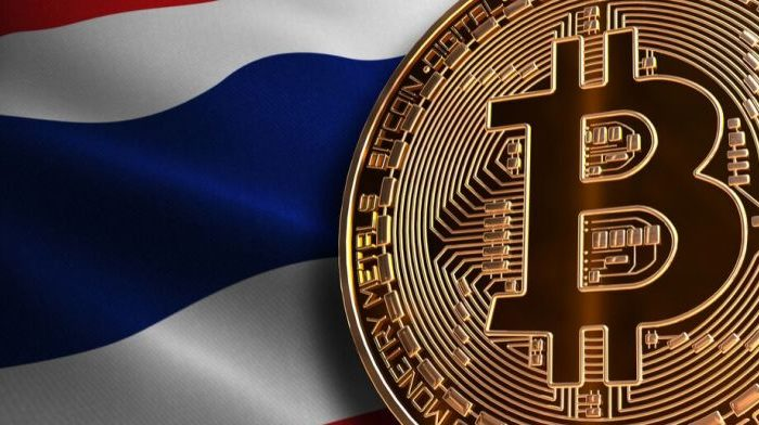 Thai Central Bank Announces Project to Launch Central Digital Currency
